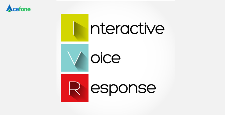 How to Design an IVR system for your business.