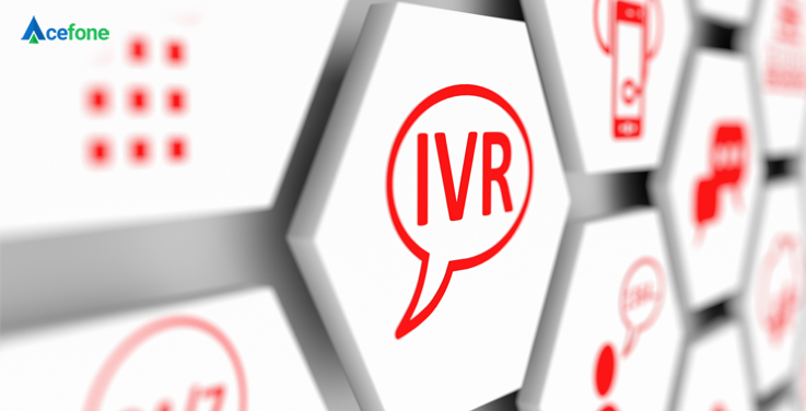 6 Benefits of having an IVR for your business.