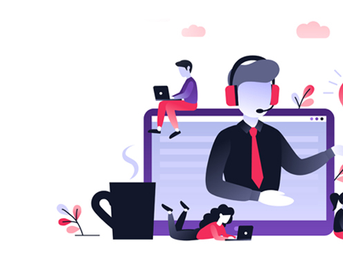 10 Easy Ways To Improve Customer Service in 2020.