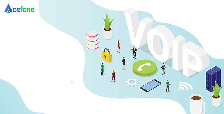 why-every-business-needs-voip-solution