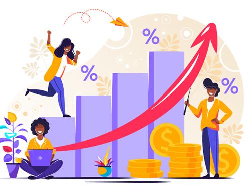 traits-you-should-have-to-improve-sales-success