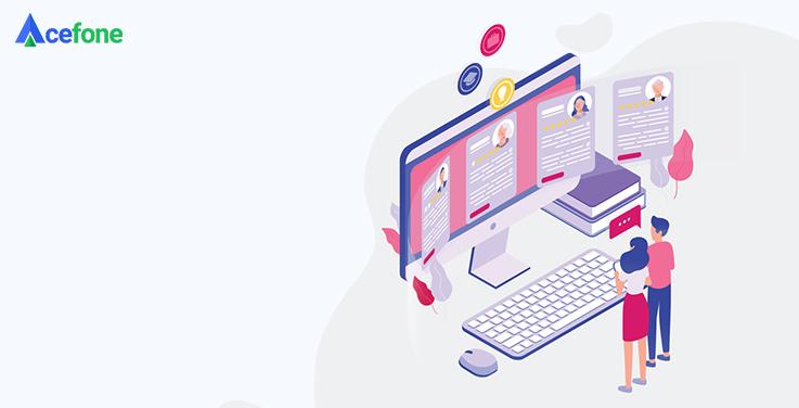 cloud-pbx-can-help-hr-and-recruitment