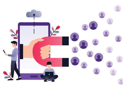 enhance-customer-engagement-and-communication