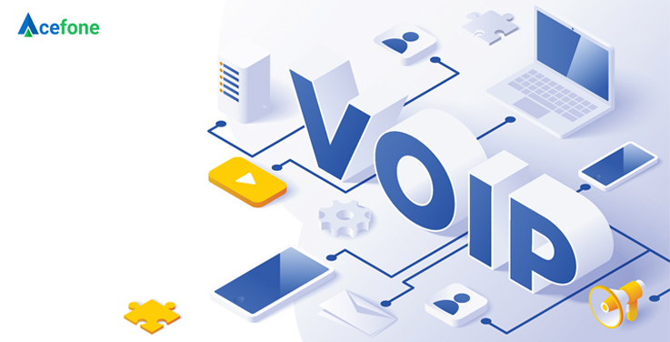 Top 20 VoIP Terms That Every Business Should Know