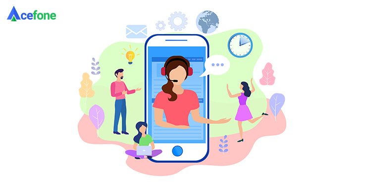 Why you should spend time in optimizing IVR for your company.
