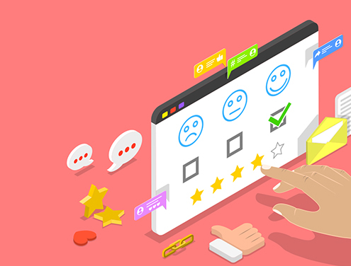 contact-centres-can-turn-customer-irritation-into-satisfaction
