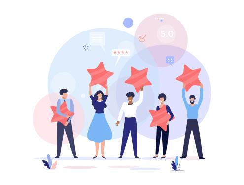 importance-of-customer-feedback
