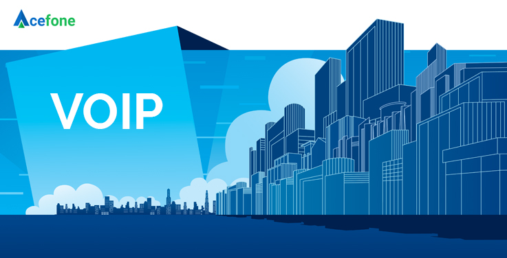 voip-helps-real-estate-business