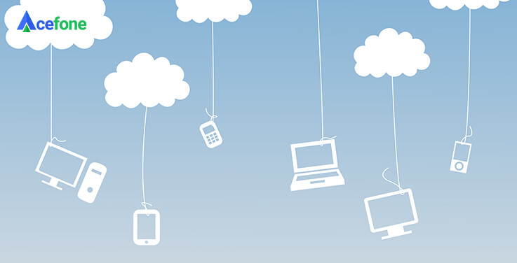 How Does VoIP Phone System Work?