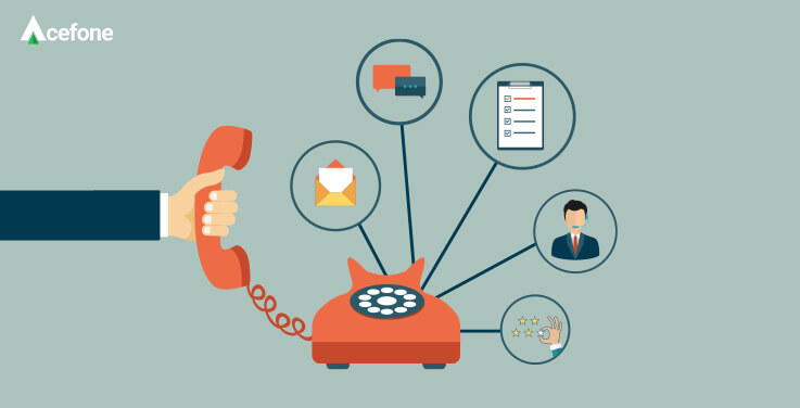 Reasons Why Business Need Softphones