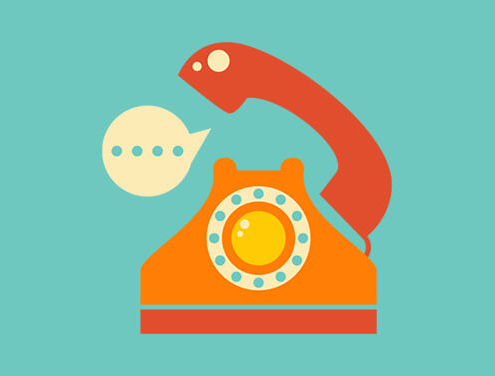 Ways To Enhance Your Brand With Freephone Number