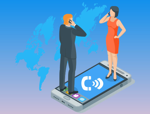 SIP Trunking Shortcut To Successful SME