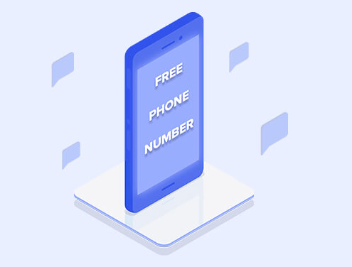Why You Need Business Phone Number To Turbocharge Your Business