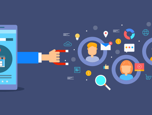 Tips For Customer Retention
