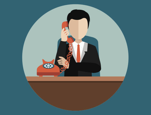 Tips To Reduce Abandoned Calls in Your Call Centre