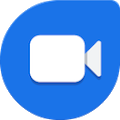 Google Duo and Meet