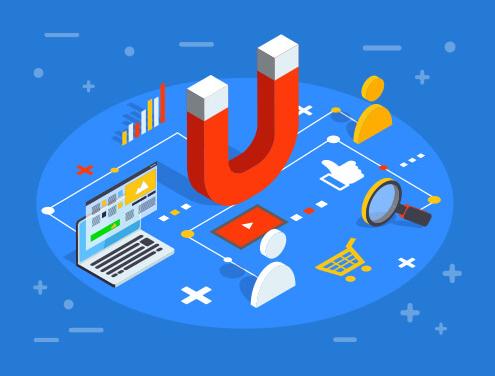 Inbound Marketing Boosting Business