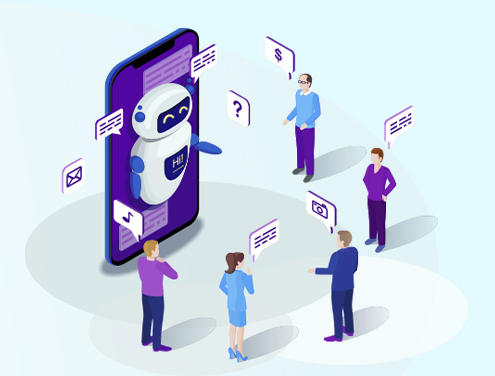 Conversational AI For Better Customer Service