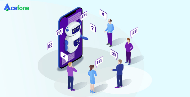 Conversational AI For Better Customer Service