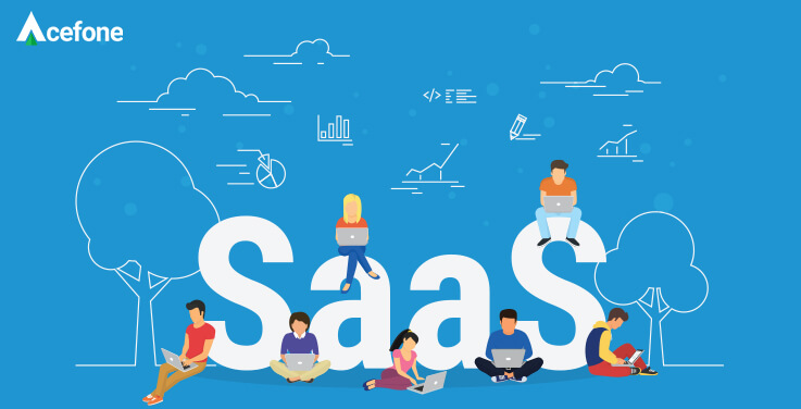 5 Capabilities That Make SaaS Software A Must Have