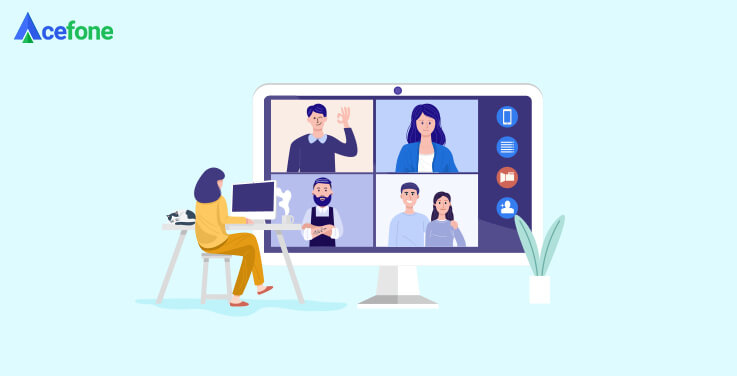 Integrations You Can Use To Make Video Conferencing Better