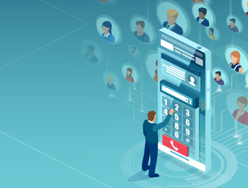 Why Traditional Telephony Is Obsolete