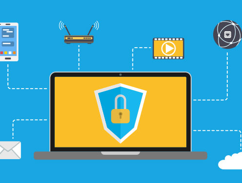 How Cloud Cryptography Helps You To Transfer Content Safely?