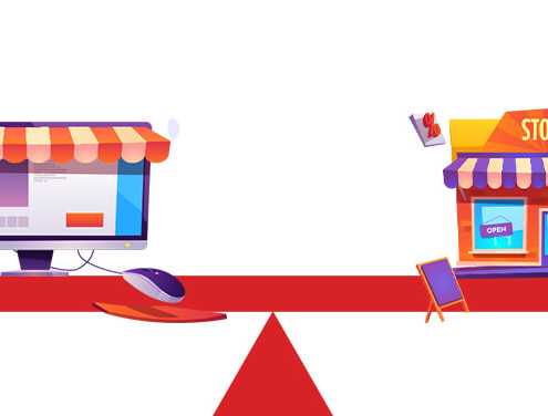 Unified Communication In The Retail Market
