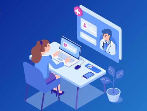 Benefits of UCaaS in Healthcare Sector