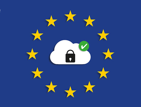 Top 3 Cloud Security Controls Company Must Know