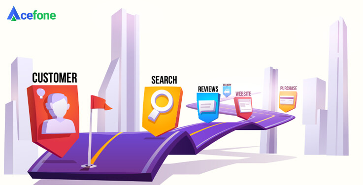 Customer Service To Analytics: How To Ensure Better Customer Journey