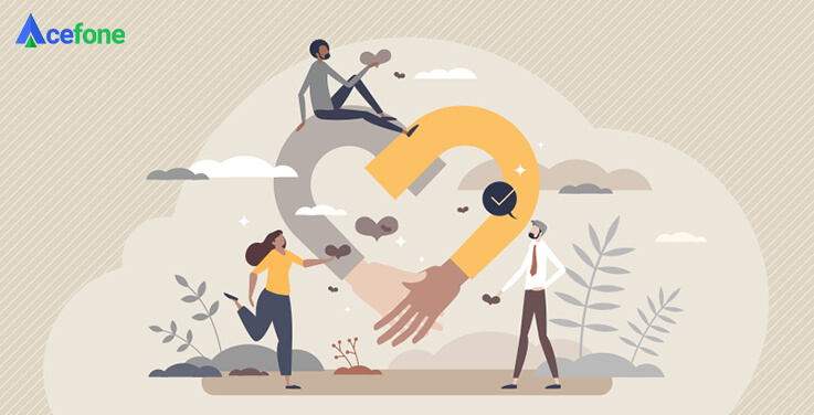 Effective Tips To Bond With Your Audience In 2021