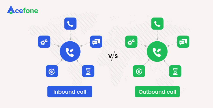 How Do The Hybrid Calling Centres Get the Best of Both Worlds