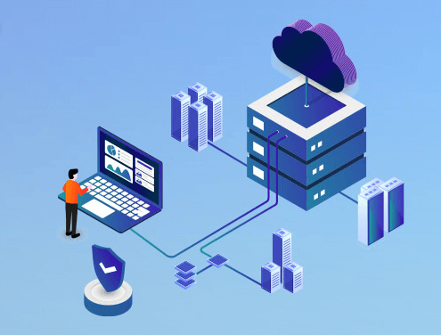 Benefits of Multiple Data Centres to your Business