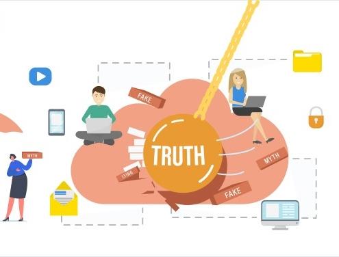 Debunking Four Hybrid Cloud Myths