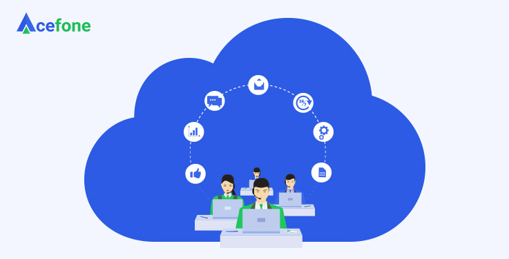 Real-Time-Feedback-With-Cloud-Centre-Solutions