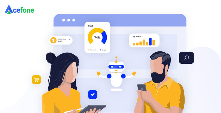 How Can a Digital Assistant Make Accountants' Lives Easier