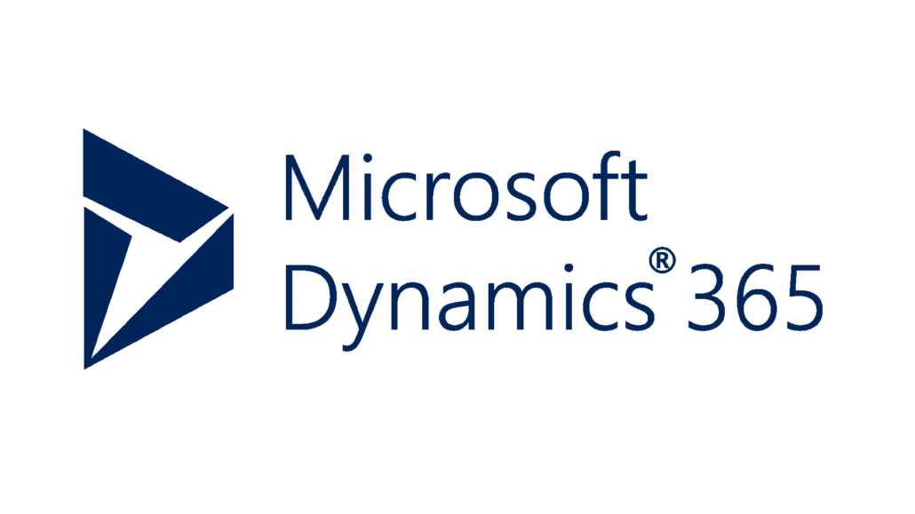 Microsfot Dynamics 365