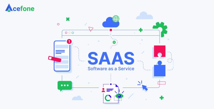 SaaS Omnichannel Lead Acquisition Strategy