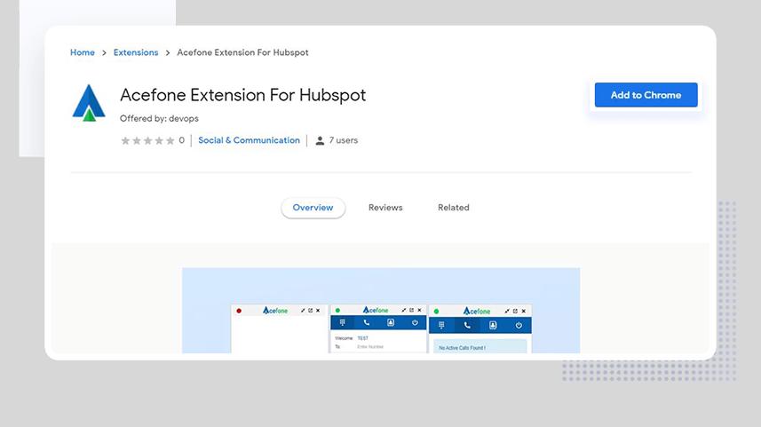 Salesforce Integration Dashboard