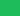 green mailbox icon