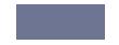 cipla Logo