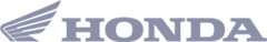 Hunda logo